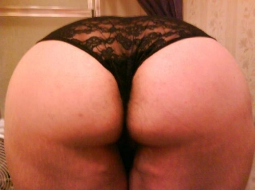 Mature women looking for adult fun once and
